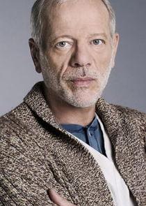 Pascal Greggory Julian Hirtmann