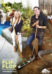 Watch Series - Flip or Flop