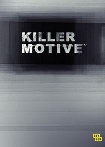 Killer Motive small logo