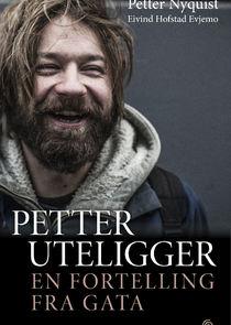 Petter Uteligger