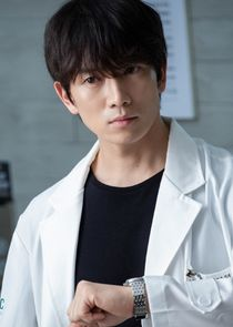 Ji Sung Cha Yo Han