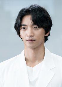 Hwang Hee Lee Yoo Joon