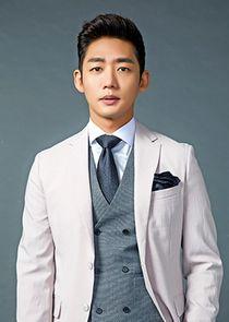 Lee Tae Sung Choi Joon Ki