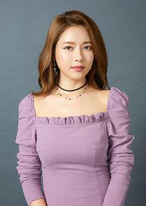 Oh Ji Eun Sa Bi Na