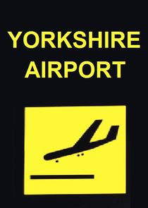 Image Yorkshire Airport