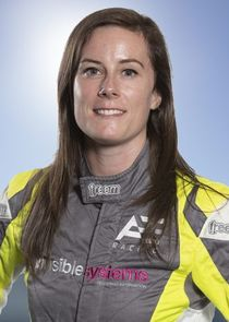 Abbie Eaton
