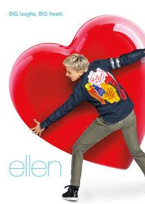 Watch Series - The Ellen DeGeneres Show