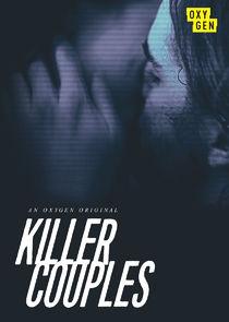 Watch Series - Killer Couples