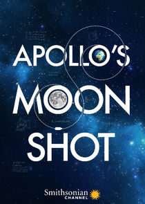 Apollo's Moon Shot