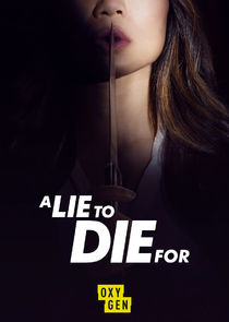 Watch Series - A Lie to Die For