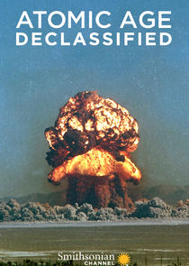 Atomic Age Declassified