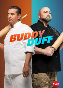 Watch Series - Buddy vs. Duff