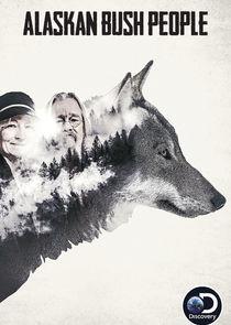 Watch Series - Alaskan Bush People