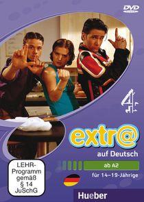 extr@ Deutsch