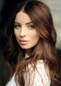 Charlotte Jordan