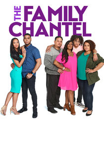 The Family Chantel small logo