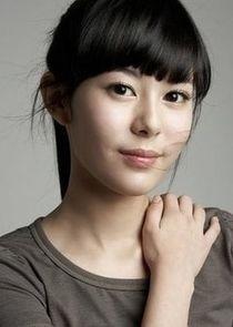 Choi Ah Ra