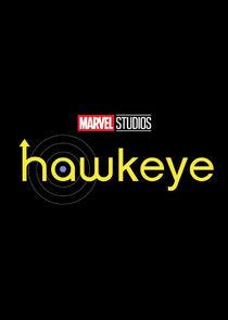 Watch Series - Hawkeye