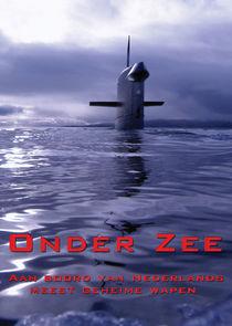 Onder Zee