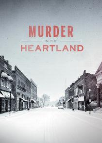 Watch Series - Murder in the Heartland