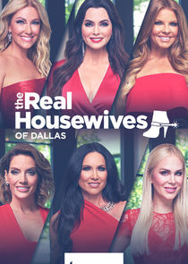 Watch Series - The Real Housewives of Dallas