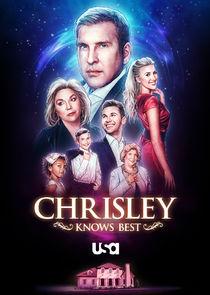 Watch Series - Chrisley Knows Best