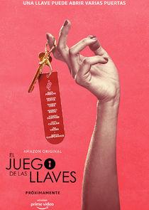 Watch Series - El Juego de las Llaves