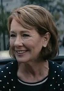 Donna January