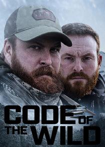 Watch Series - Code of the Wild
