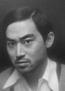 Chester Nakayama