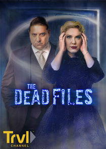 Watch Series - The Dead Files