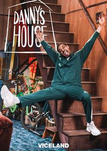 Danny's House