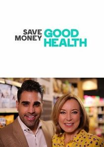 Save Money: Good Health