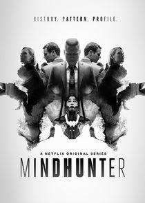 Watch Series - MINDHUNTER