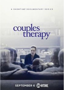 Watch Series - Couples Therapy