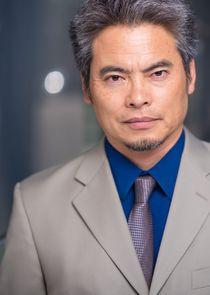 Eiji Inoue