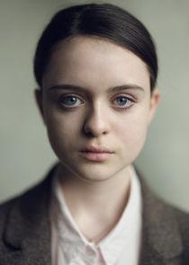 Viola Prettejohn