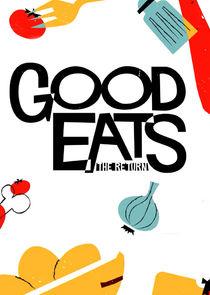 Watch Series - Good Eats
