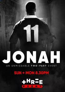 Watch Series - Jonah