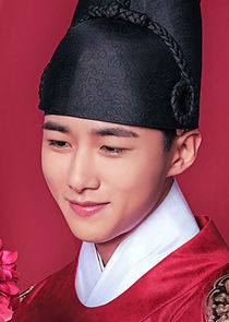 Seo Ji Hoon Lee Soo