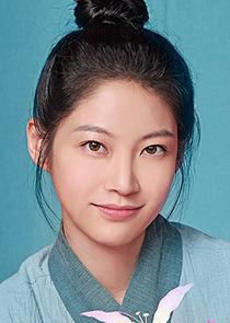 Gong Seung Yun Gae Ddong