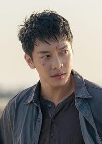Lee Seung Gi Cha Dal Gun