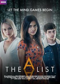 Watch Series - The A List