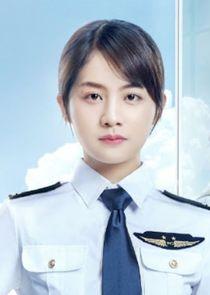 Sinopsis dan Review Drama China Nine Kilometers of Love