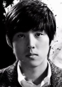 Baek Sung Hyun Park Moo Yul