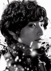 Lee Soo Hyuk Yoon Soo