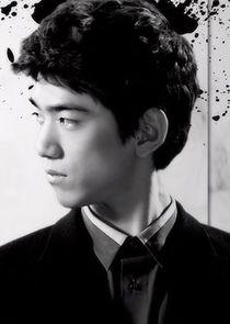 Sung Joon Choi Chi Hoon
