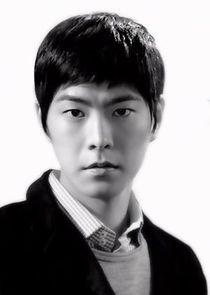 Hong Jong Hyun Lee Jae Kyu
