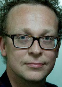 Dennis van de Ven Willem Niessen