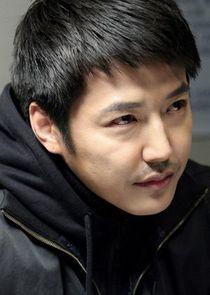 Yoon Sang Hyun Ha Moo Yum